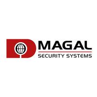 מגל מערכות ביטחון